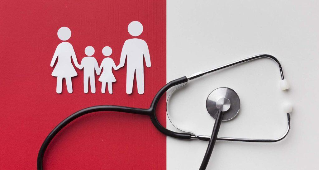 assurance-maladie-lamal-winkelia-suisse