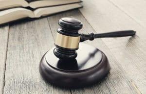 assurance-protection-juridique-suisse