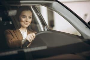 assurance-vehicule-casco
