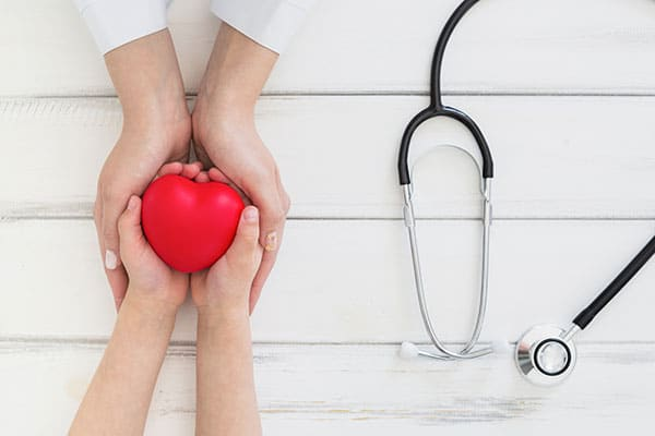 choisir-assurance-maladie-lamal