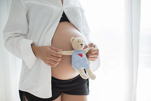 choisir-assurance-prenatale-suisse