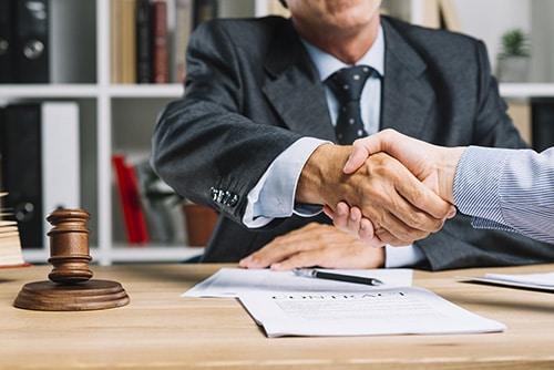 choisir-assurance-protection-juridique-suisse