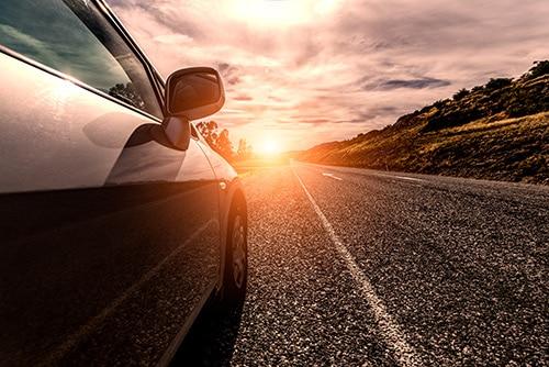 choisir-assurance-vehicule-casco