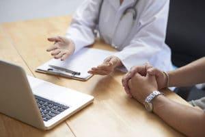 Contrat Assurance Maladie LAMal