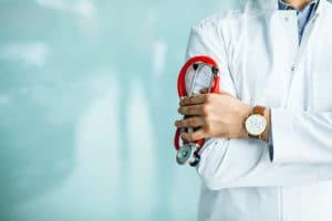 assurance maladie obtenir aide financiere