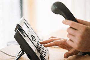 rappel loi demarchage telephonique